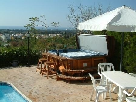 arctic-spas-hot-tub-next-to-pool2